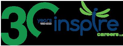 30-year-logo